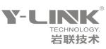 上海岩联工程技术有限公司