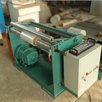 供应塑料薄膜复卷机 无纺布复卷机 厂家