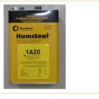 供应 Humiseal防潮绝缘胶1A20,1A33