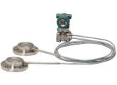 供应EJX系列压力/差压变送器