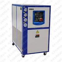 供应循环水冷机,北京水冷机