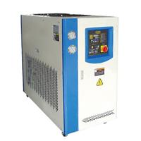 供应模具专用冷水机,注塑模具水冷机