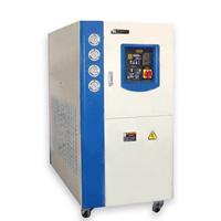 供应北京恒温冷水机,实验室冷却水机