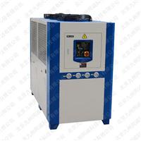 供应循环水冷却恒温器,循环水冷却恒温机