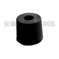 车门橡胶防撞块,减震橡胶,墙面保护橡胶