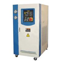 供应印机冷水机,电路板冷水机