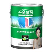 广东油漆涂料生产厂家,广东油漆涂料加盟代理,一品漆坊招商