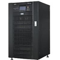 供应艾默生UPS不间断电源NXf系列