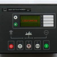 深海发电机组控制模块DSE5220
