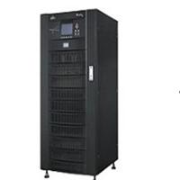 供应艾默生UPS不间断电源NXe系列