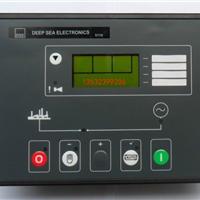 深海自启动控制器DSE5110