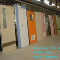 医院专用门 幼儿园教室用门 色彩丰富