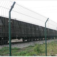 供应护栏网,铁路护栏网
