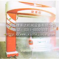 无接触式洗车机SPA-2