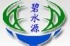 北京顺碧蓝净水产品有限公司