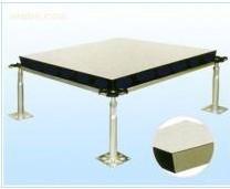 供应HPL高耐磨防静电地板 优越品质选择科星