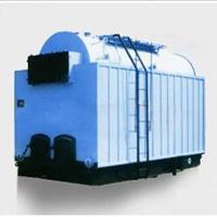 供应两吨燃煤热水锅炉-新疆1吨燃气锅炉价格