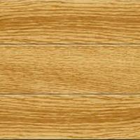 木地板,地暖地板