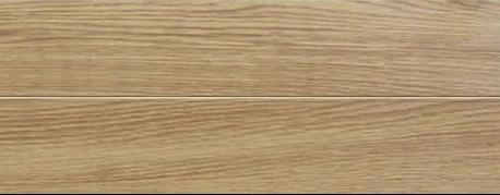 防水地板,微晶石木地板,面对全国招商