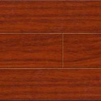 供应浩运微晶石木地板HY9001地暖地板