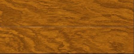 供应木地板 地暖地板