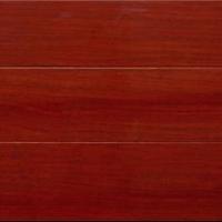 供应微晶木地板,防潮地板。