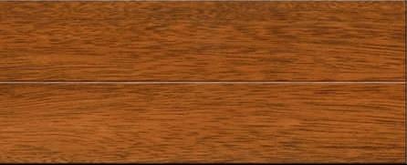 供应微晶石木地板防水的地板