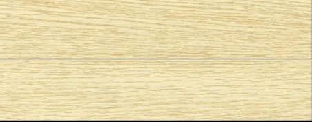 供应绿色环保地板、微晶石木地板