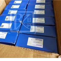供应美国林肯焊机SAE400-PERKINS发动机配件