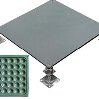 供应全钢防静电地板 OA网络地板 OA活动地板