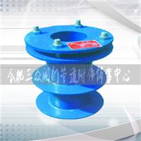芜湖柔性防水套管价格芜湖柔性防水套管厂家