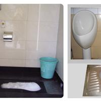 供应泡沫液发泡厕所、发泡液泡沫厕所