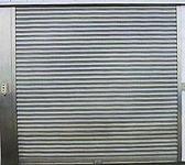 供应北京朝阳区安装电动卷帘门