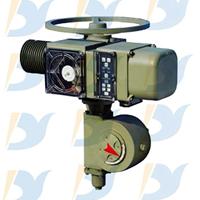 供应西门子电动装置 具有高科技含量 绝对超值 防爆性能高