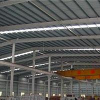 供应西安PC阳光板、PC耐力板,阳光板价格