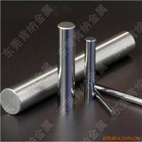 供应航空工业用高强度耐腐蚀TC 4医用钛合金
