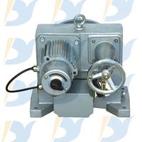 供应DKJ电动装置
