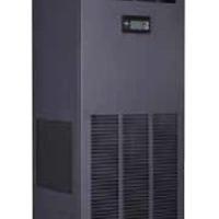 艾默生12.5kw机房空调工程安装维修