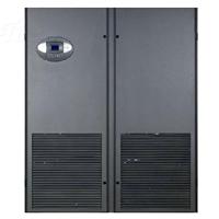实验室机房空调艾默生P1030机房空调