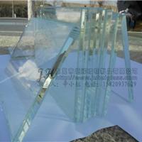 供应钢化超白玻璃 东莞超白玻璃厂 透明玻璃