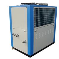 供应医疗设备低温冷冻机电镀冷水机