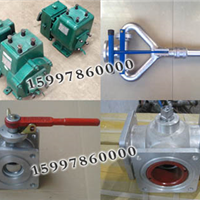 65QZ40/50自吸式离心泵