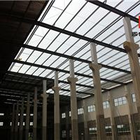 供应青浦厂房钢结工程