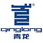 广西青龙防水保温有限公司