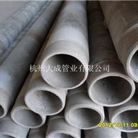 供应纤维水泥电缆管