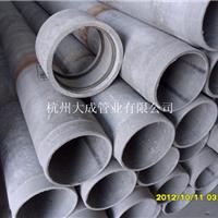 供应大成牌纤维水泥管|电力电缆管