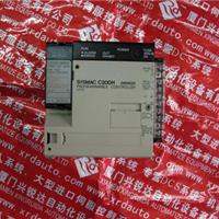 K0143AA-P������������