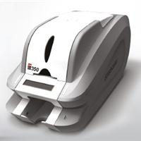 供应DCP350证卡打印机彩色带