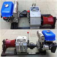 雅马哈轴传动绞磨机规格3吨、5吨(图)