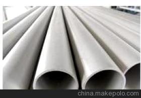 低压灌溉PVC-U管材黄骅生产厂家电话灰色管